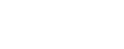 LightPress Media and Design